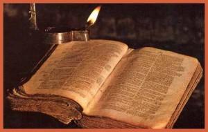 La désobeissance dans Exhortation bible-300x191